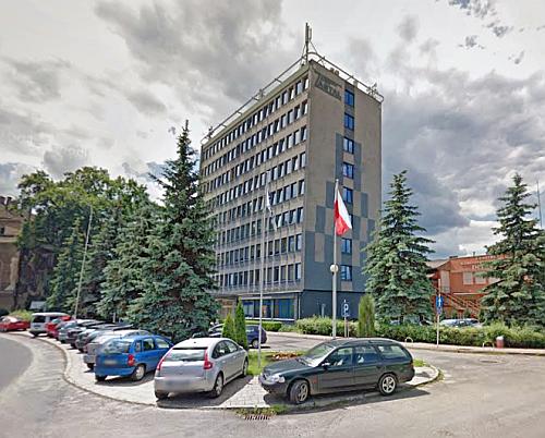 Ośrodek Techniki Spawalniczej Bronisław Pawlak